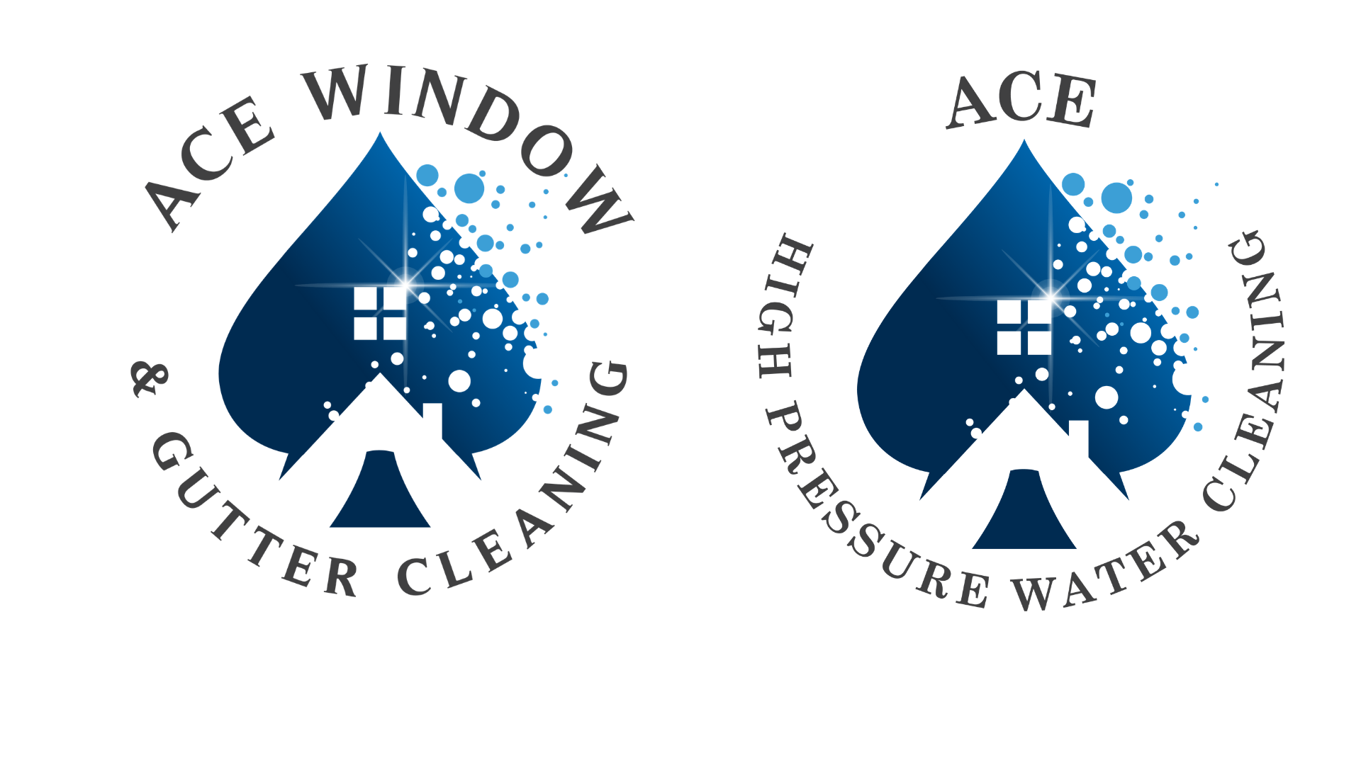 Ace Window and Gutter Cleaning